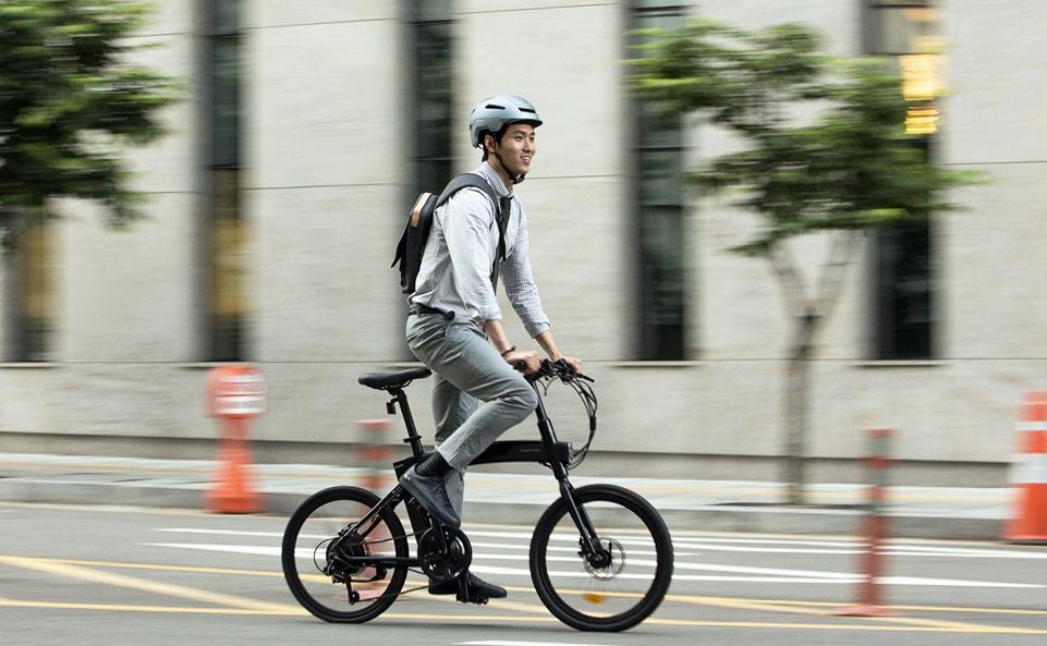사진 = 삼천리자전거 제공